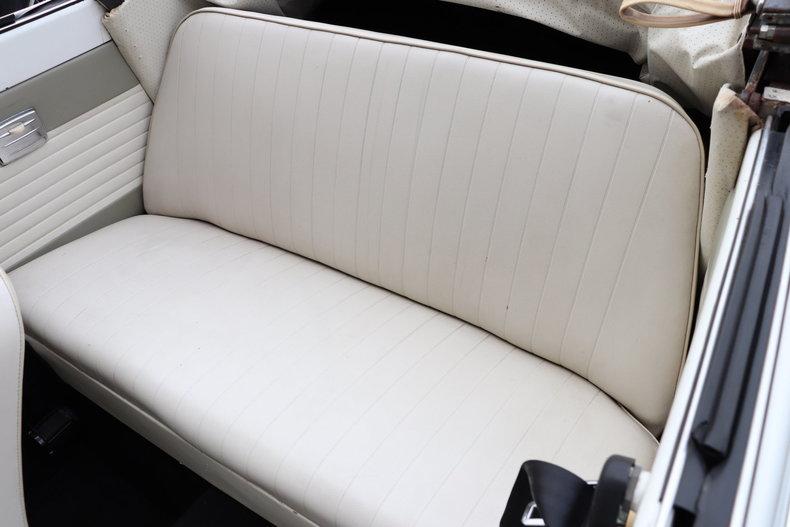 508953fd306e6 low res 1963 volkswagen beetle