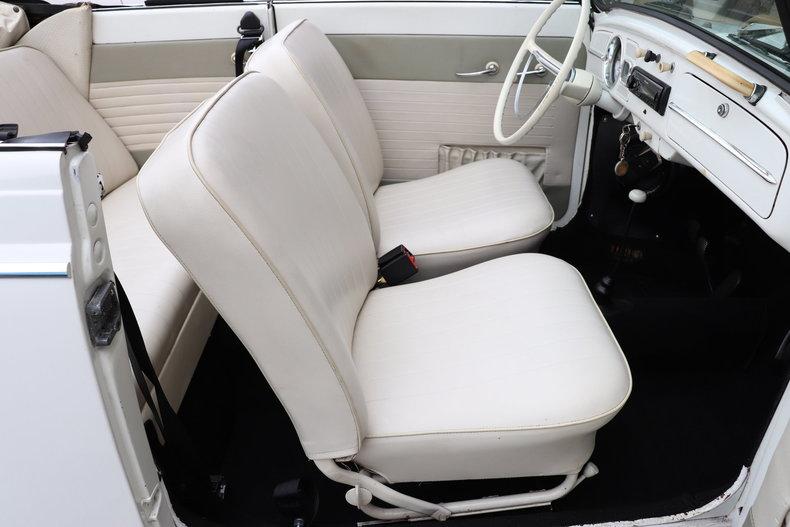 50898df8e0065 low res 1963 volkswagen beetle