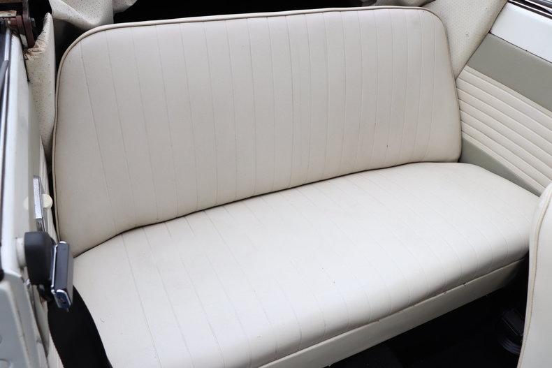 50900260f2e65 low res 1963 volkswagen beetle