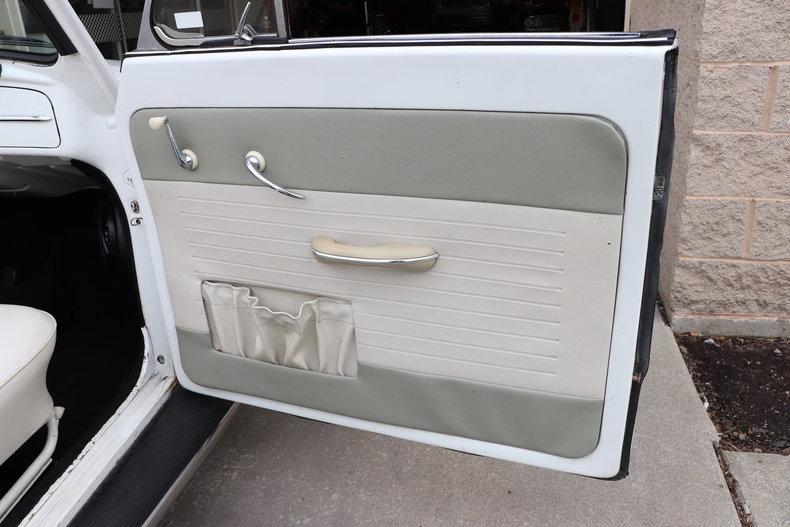 509115e484bd7 low res 1963 volkswagen beetle