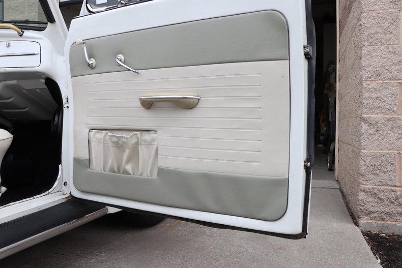 509126580ec8a low res 1963 volkswagen beetle