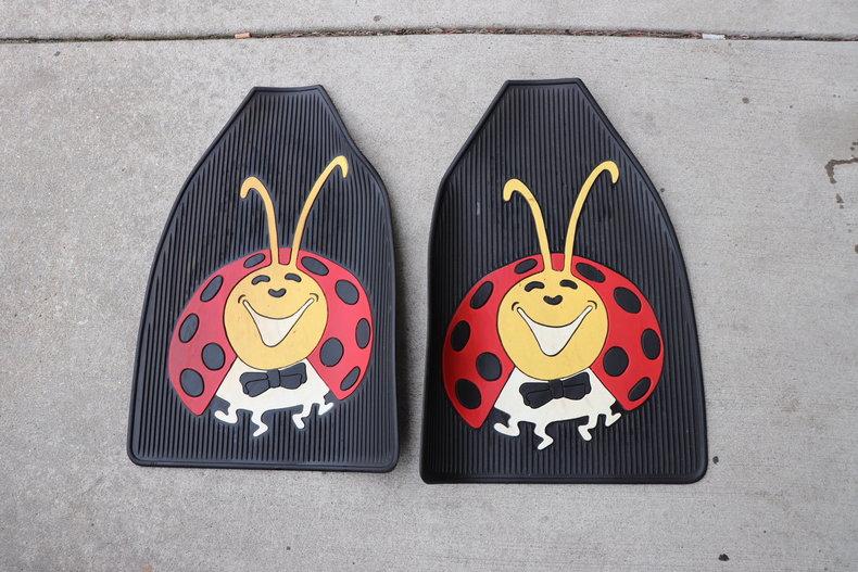 50913ffc8b591 low res 1963 volkswagen beetle