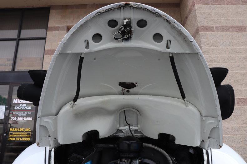 509162d53157b low res 1963 volkswagen beetle