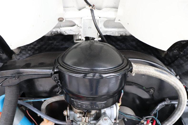 50917360ece2a low res 1963 volkswagen beetle