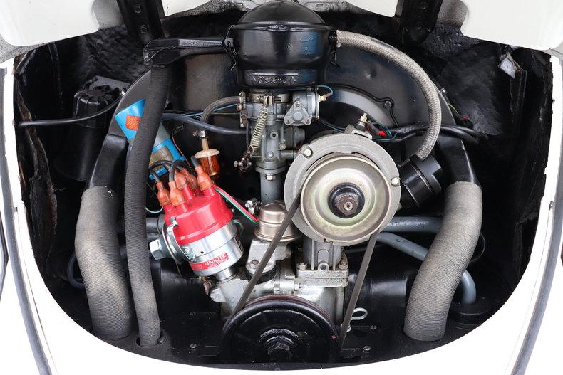 5091894b3fc22 low res 1963 volkswagen beetle