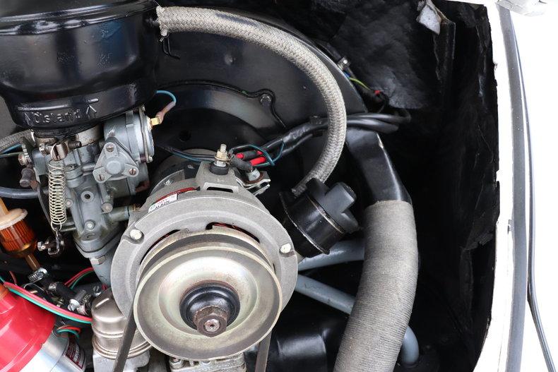 50919d2183e89 low res 1963 volkswagen beetle