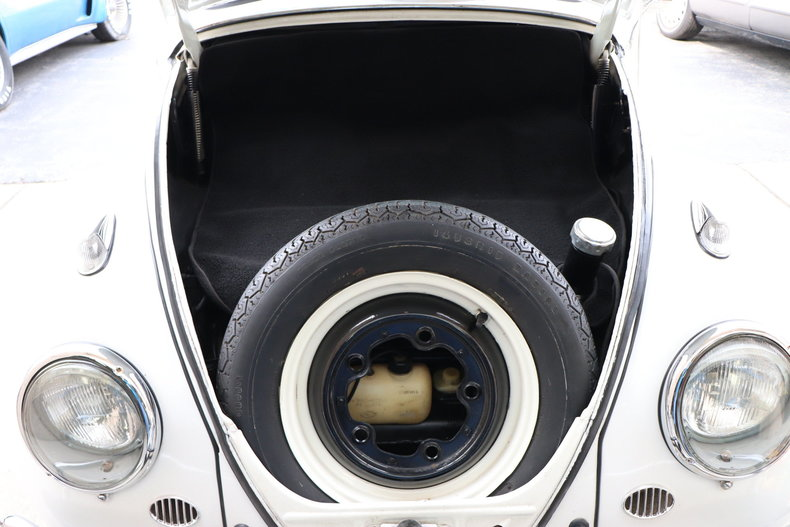 509211a8856a9 low res 1963 volkswagen beetle