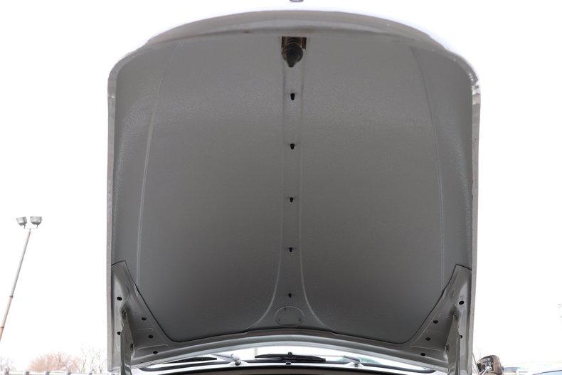 50922a661cb31 low res 1963 volkswagen beetle