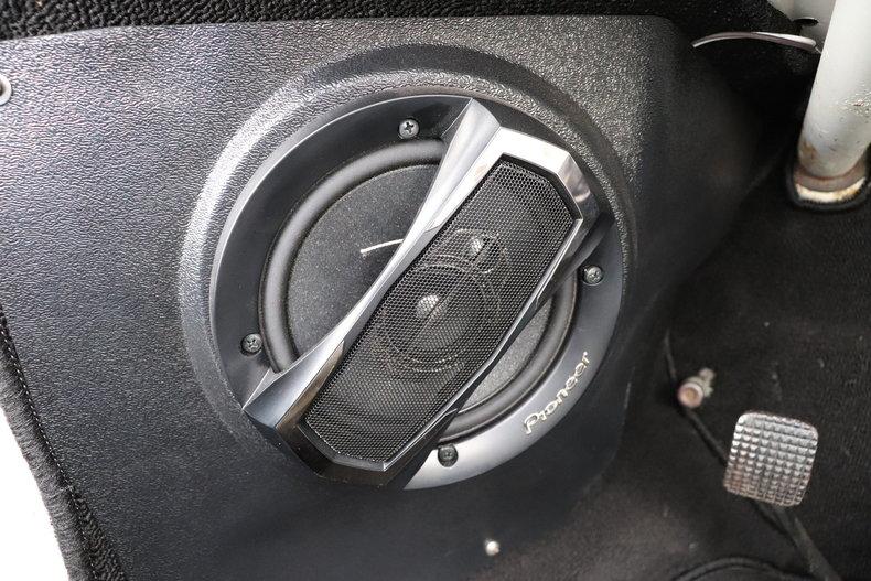 511826a9c26ba low res 1963 volkswagen beetle convertible