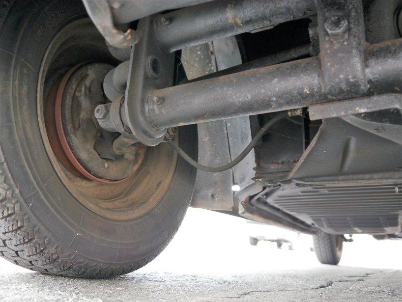 5119476b36ca1 low res 1963 volkswagen beetle convertible