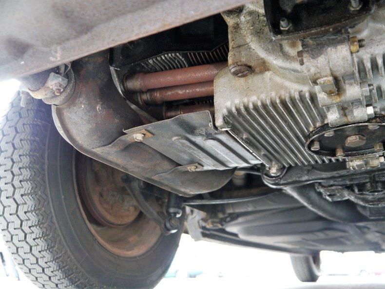51195dca6bab0 low res 1963 volkswagen beetle convertible