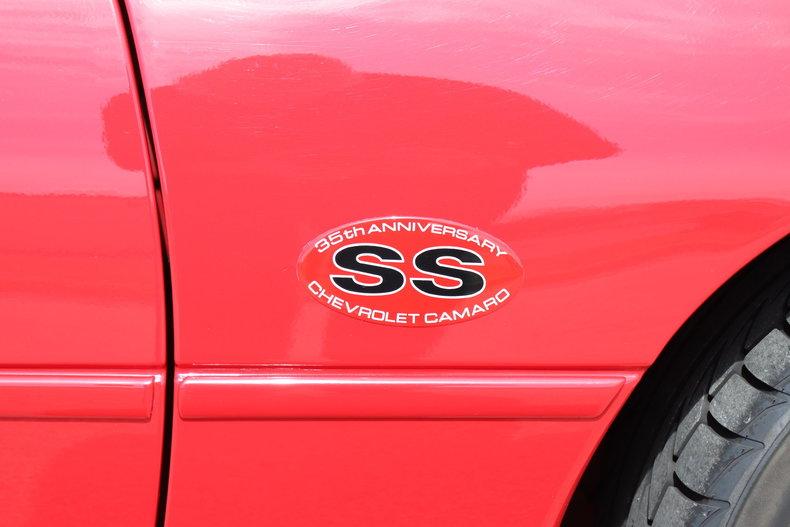 509764a8df74c low res 2002 chevrolet camaro z28 ss slp