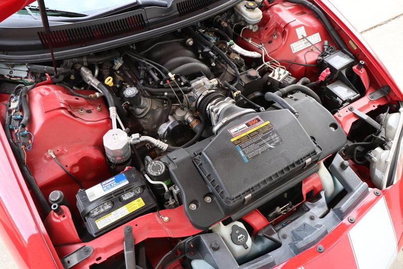 5099735e8aff9 low res 2002 chevrolet camaro z28 ss slp