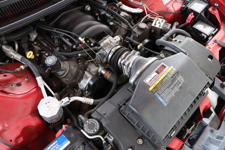 510007c450f45 low res 2002 chevrolet camaro z28 ss slp