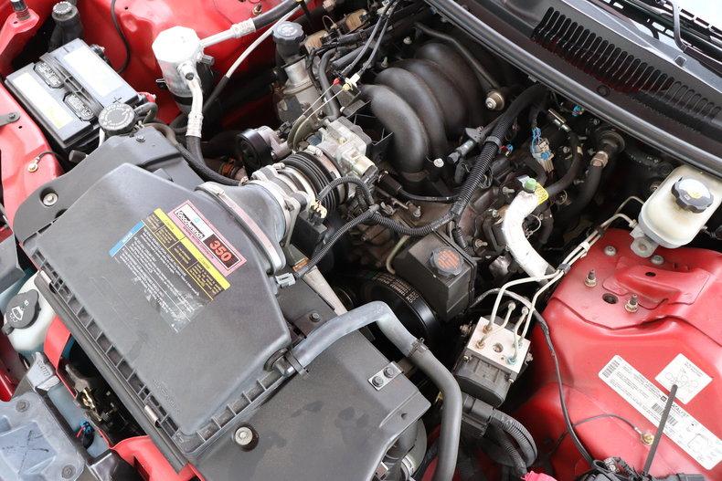 5100163e9e813 low res 2002 chevrolet camaro z28 ss slp
