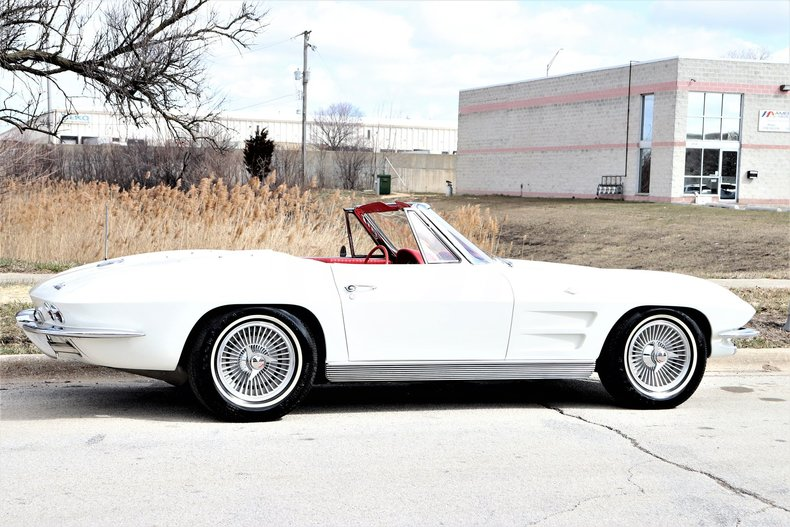 51020ce3434f3 low res 1963 chevrolet corvette convertible
