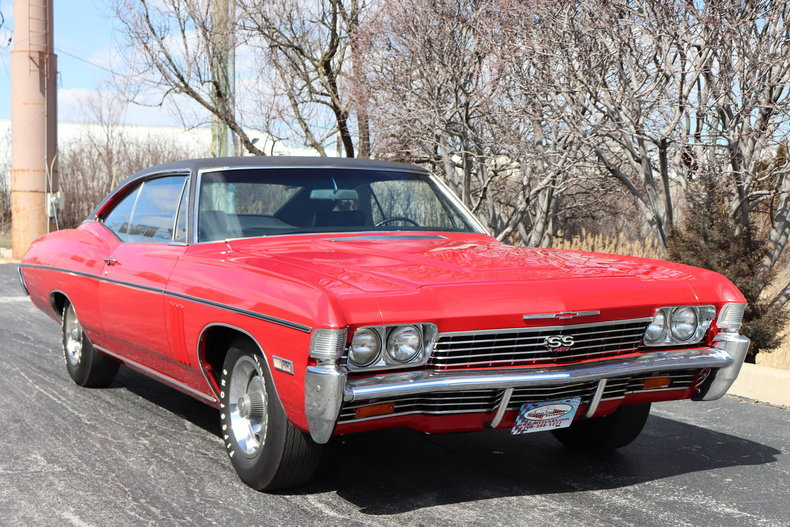 51286f12069ec low res 1968 chevrolet impala ss