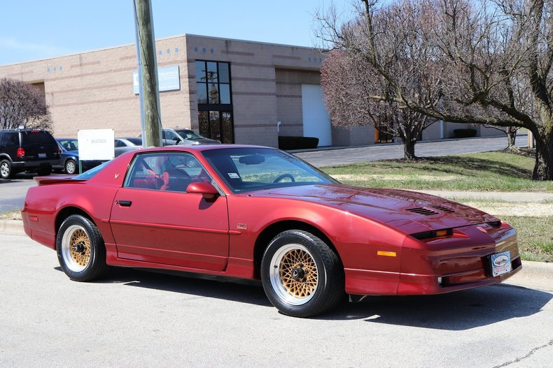 51334efbcb90a low res 1987 pontiac trans am gta