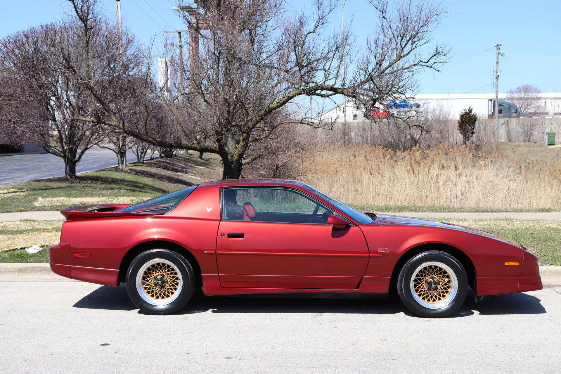 51337bde4d98b hd 1987 pontiac trans am gta