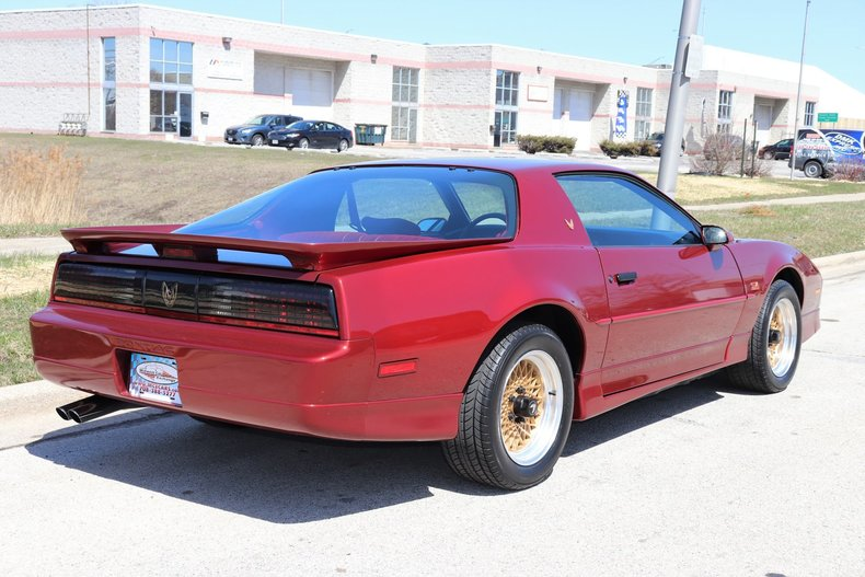 5134249f5447b low res 1987 pontiac trans am gta