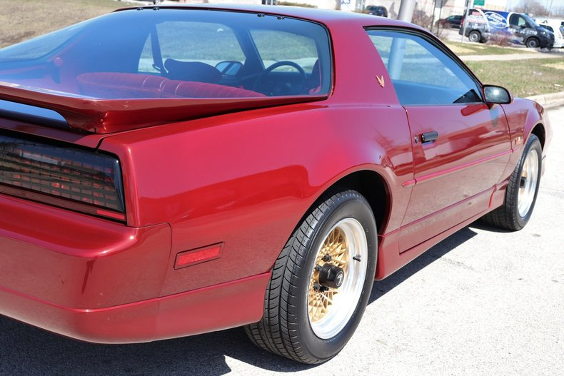 51344f7494042 low res 1987 pontiac trans am gta