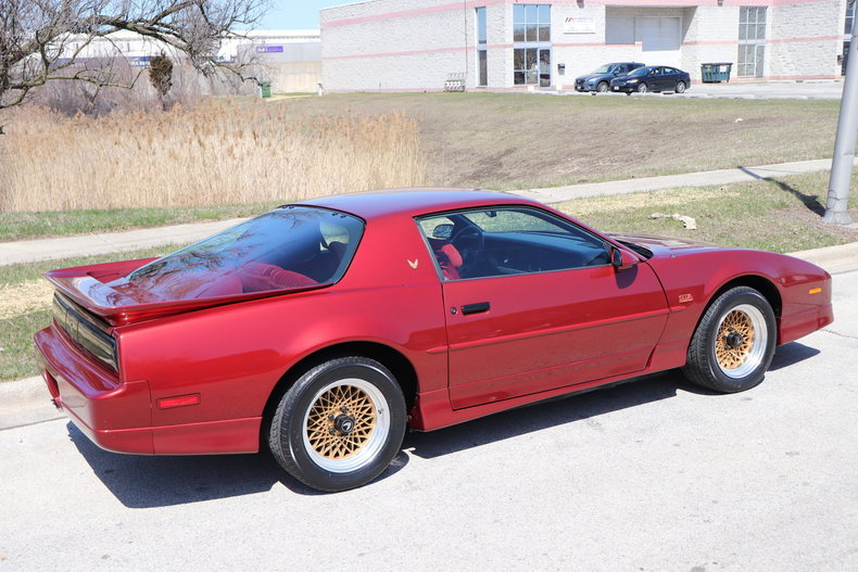 513479294049a low res 1987 pontiac trans am gta