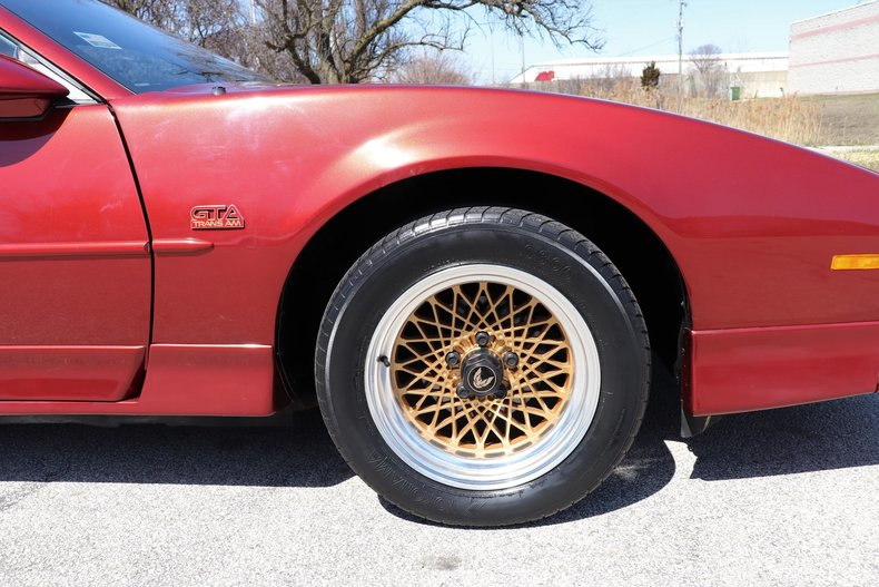 513487d72ac04 low res 1987 pontiac trans am gta