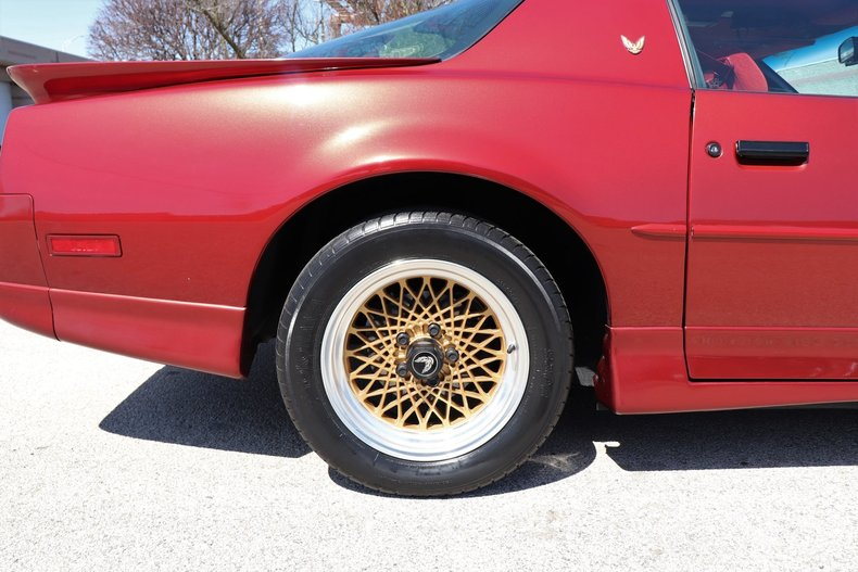 51349a8df8144 low res 1987 pontiac trans am gta