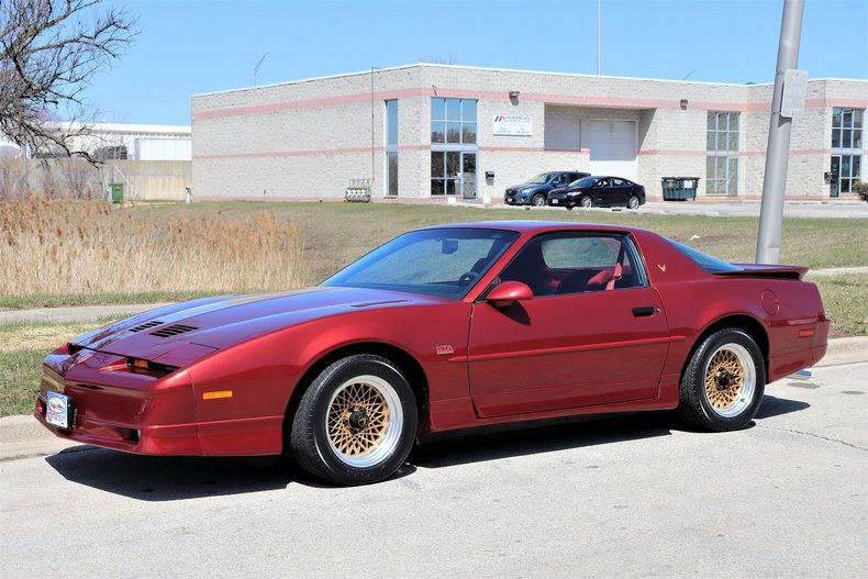 51363bbe5b7b7 low res 1987 pontiac trans am gta