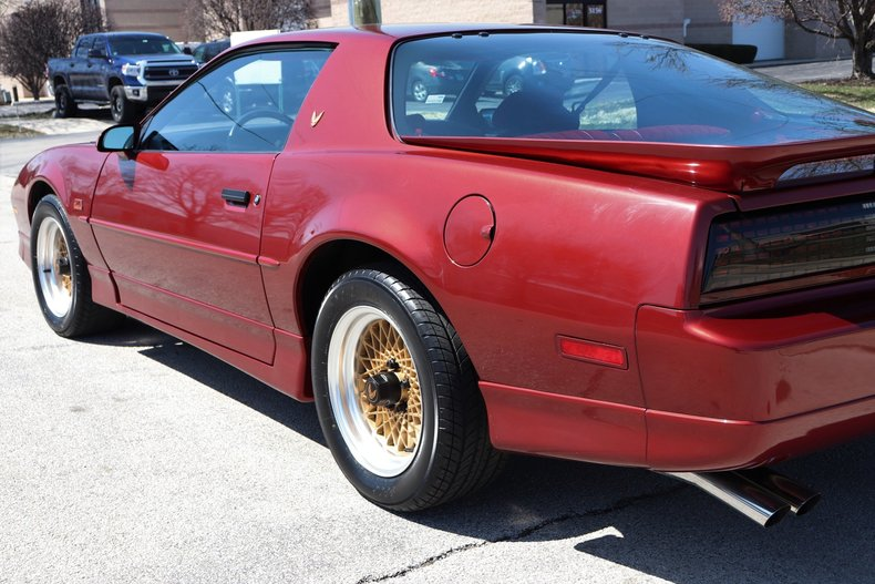 51369475cef61 low res 1987 pontiac trans am gta