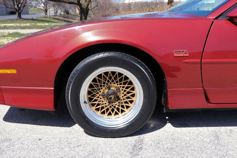 51372f220abaf low res 1987 pontiac trans am gta
