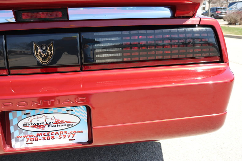 51380d269e878 low res 1987 pontiac trans am gta