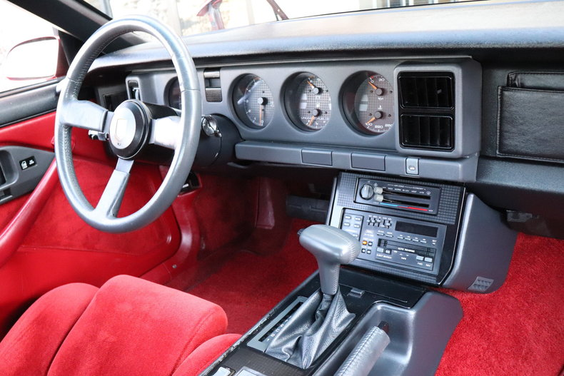 51397118d30ff low res 1987 pontiac trans am gta