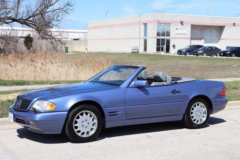 51483fc4cbcbd low res 1997 mercedes benz sl320