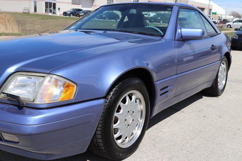 51490d9756987 low res 1997 mercedes benz sl320
