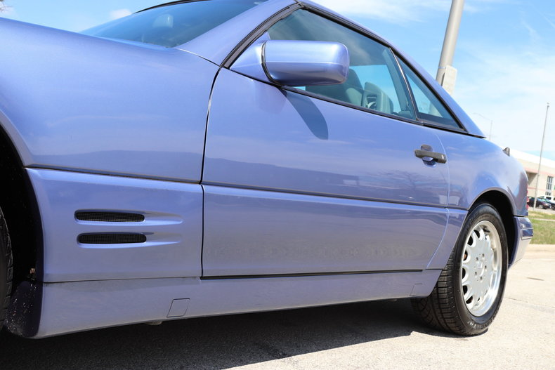 514927ca0f49c low res 1997 mercedes benz sl320
