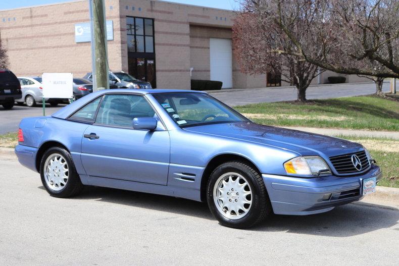 515086f352543 low res 1997 mercedes benz sl320