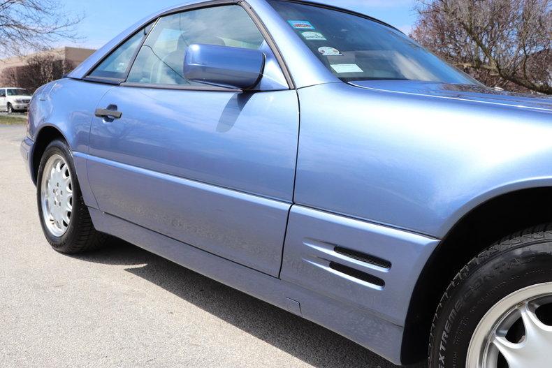 51509a629d2e4 low res 1997 mercedes benz sl320