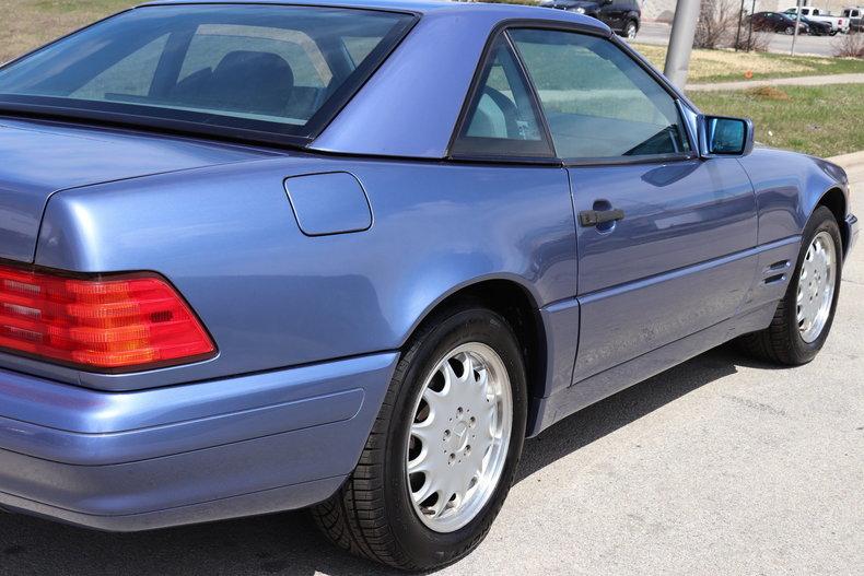 51515adefc83b low res 1997 mercedes benz sl320