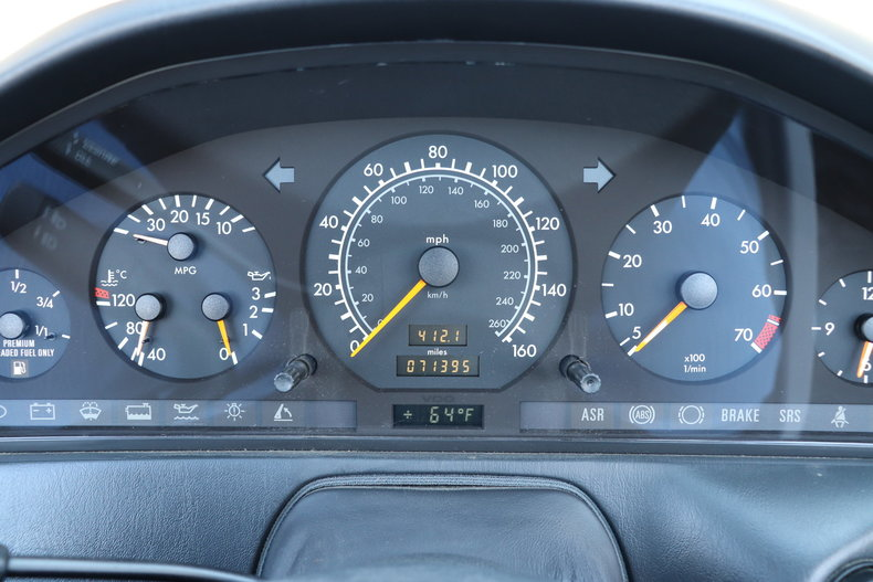 51526f7931965 low res 1997 mercedes benz sl320