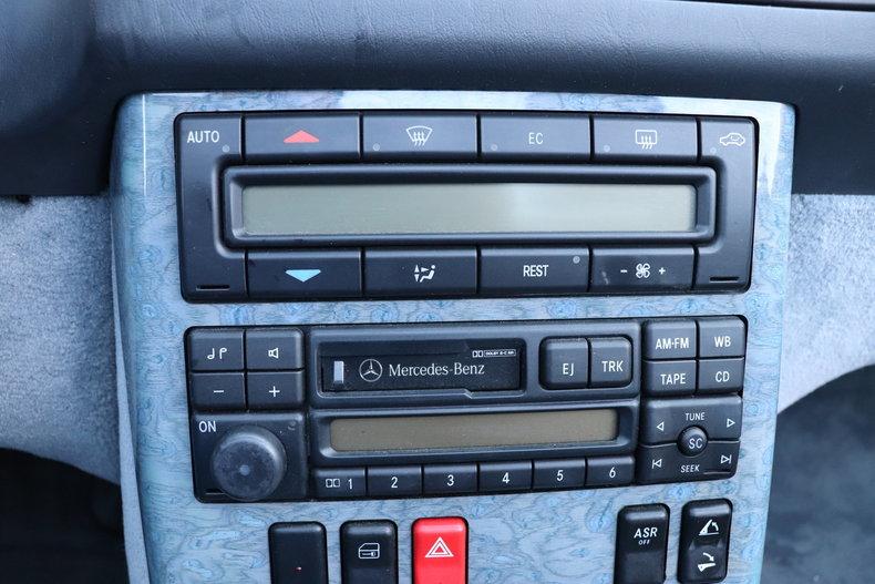 51529ab7245d0 low res 1997 mercedes benz sl320