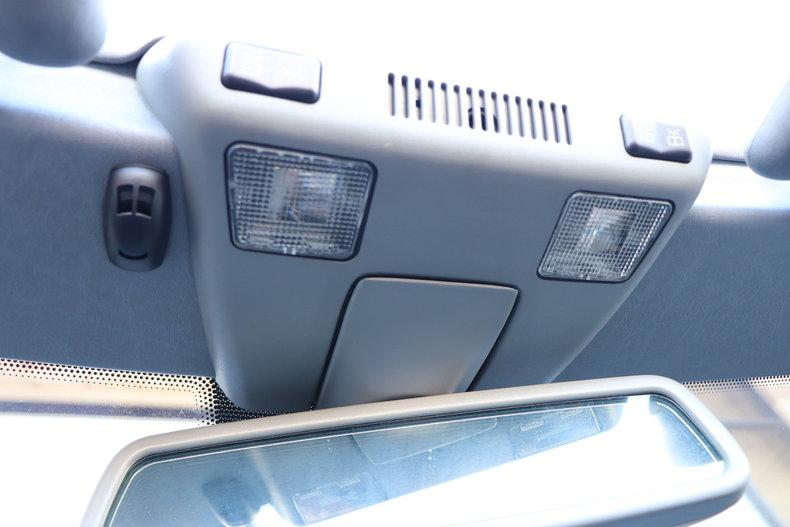 51532d443b35e low res 1997 mercedes benz sl320