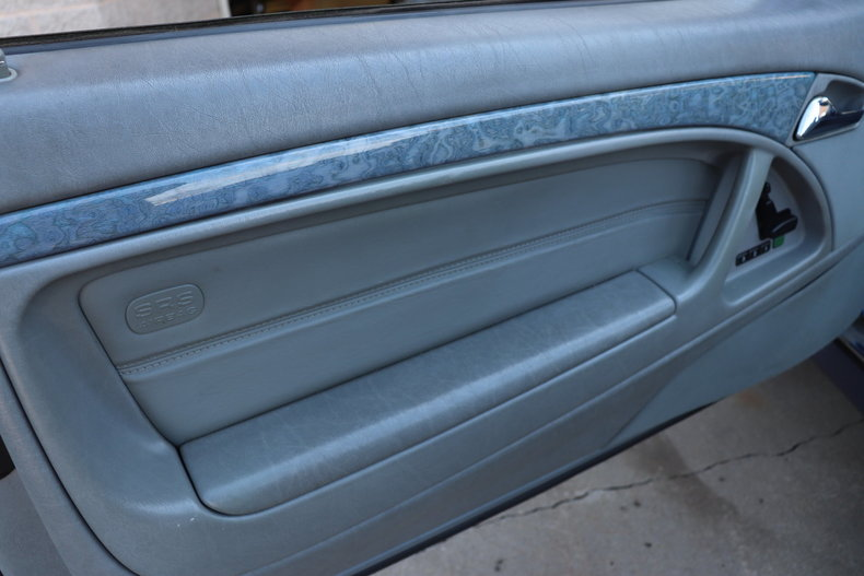 51546e07d9a5d low res 1997 mercedes benz sl320