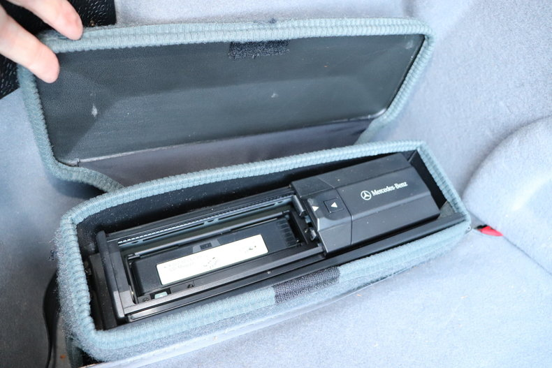 515636def609f low res 1997 mercedes benz sl320
