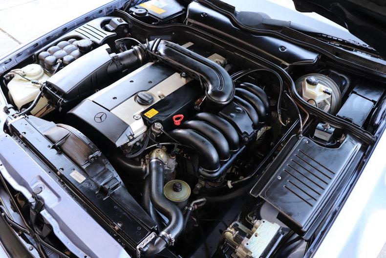 51572a4ed40ca low res 1997 mercedes benz sl320