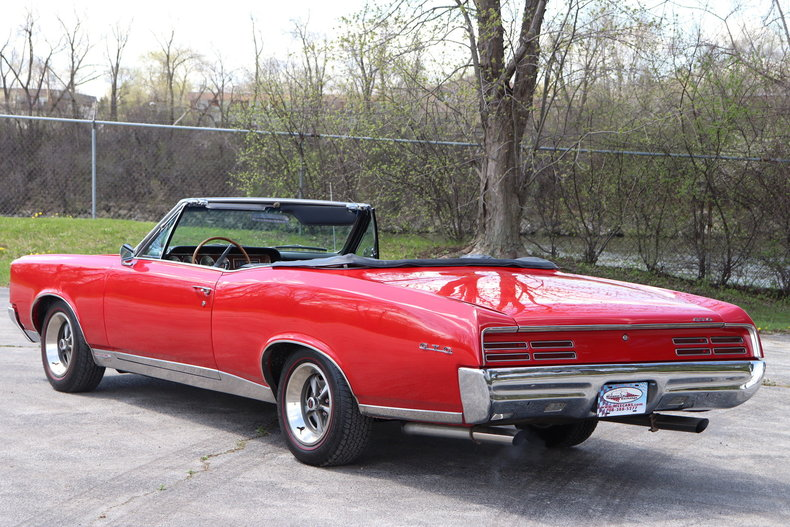 51974dafebf67 low res 1967 pontiac gto convertible