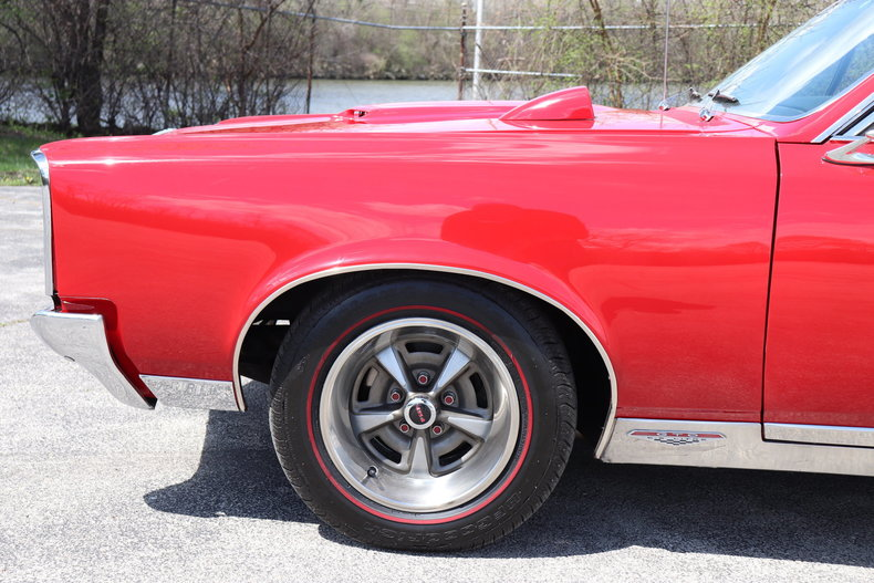 51977f0a2b172 low res 1967 pontiac gto convertible