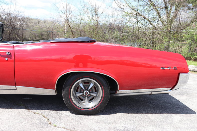 51979a4bcd42c low res 1967 pontiac gto convertible