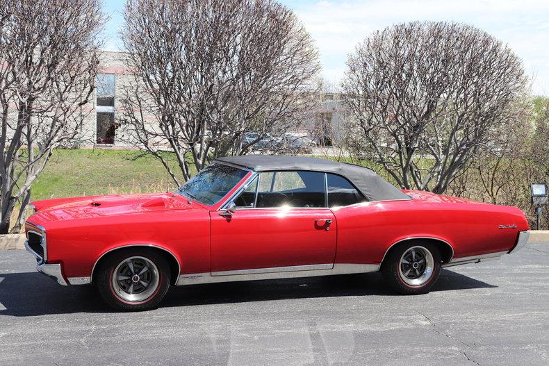 519802fd2e4a2 low res 1967 pontiac gto convertible