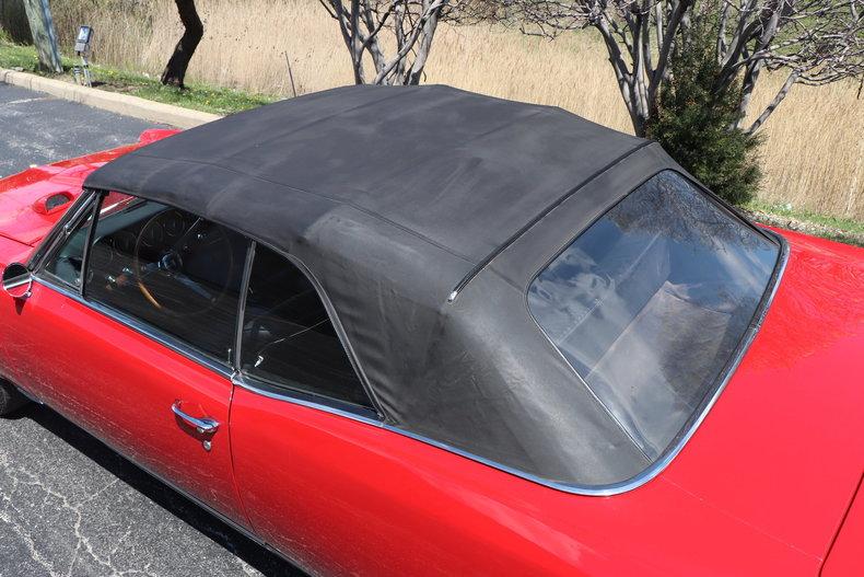 51982ab8561b4 low res 1967 pontiac gto convertible